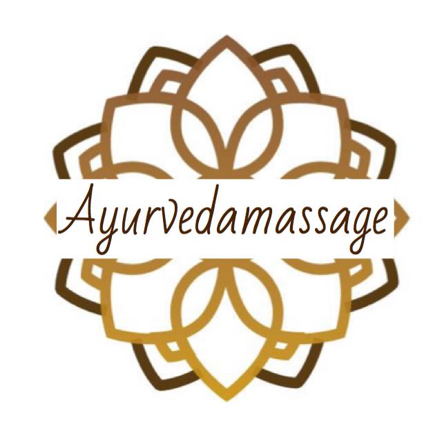 Ayurvedamassage. Eingehüllt in warmes Öl, wird Ihr Körper mit kreisenden und streichenden Massagegriffen harmonisiert und entspannt. Dieser Massageart wird besonders die wohltuende und regenerierende Wirkung nachgesagt.