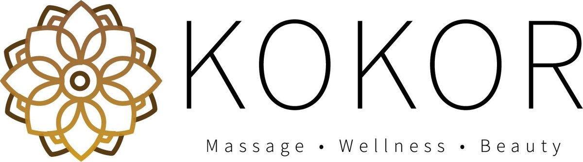 Kokor Spa Massage Wellness Beauty